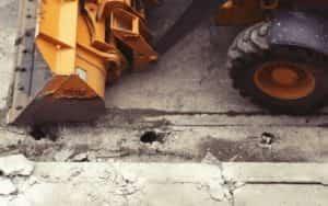 heavyequipment-web