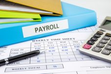 Payroll Year-End – How Do I ..? (FAQ)
