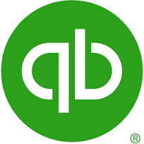 QuickBooks Tip: Categorizing Personal Expenses