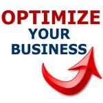 Optimize Your Business Seminar
