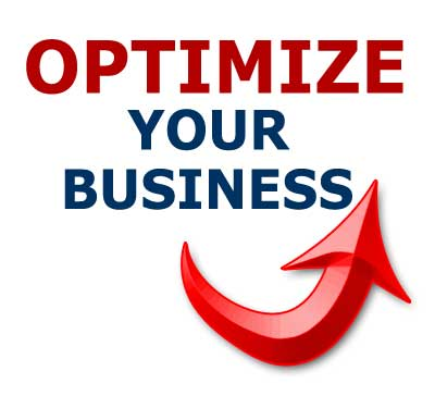 Optimize Your Business Seminar