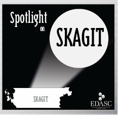 Spotlight on Skagit